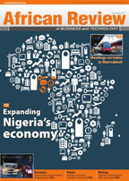 African Review November 2015
