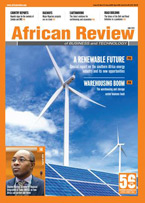 African Review June 2020