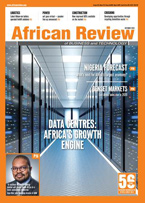 African Review October 2020