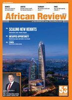 African Review August 2017