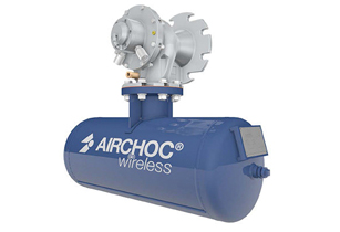 1 Airchoc 2