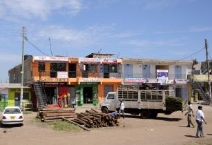 2013 01 22 08 13 16 Kenya Nairobi Area Empakasi