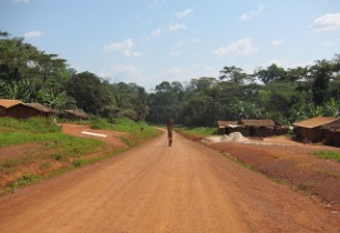 AfDB grants US$20mn loan for Ring-Road project in Cameroon