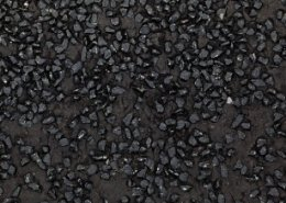Nigeria kicks off exploration of bitumen reserves