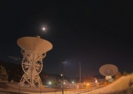 Togo to install new ground station in Lomé