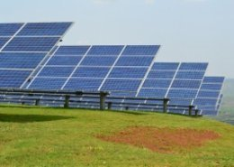 AfDB and International Solar Alliance sign deal in major solar energy push