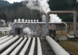 AfDB grants Tanzania to develop Ngozi geothermal steam field