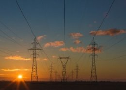 Africa's energy future matters for the world, says IEA report