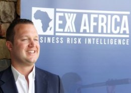 EXX Africa addresses Africa's political and economic outlook