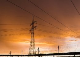 Cross-border electricity link to transform West Africa