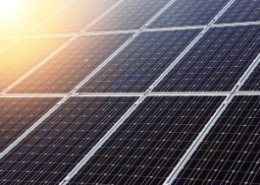 Engie and Meridiam win two solar photovoltaic projects in Senegal
