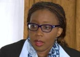 Africa needs to fix its energy problems for sustainable growth: Songwe