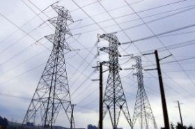 Efacec set to construct power substations in Rwanda