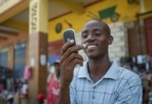 LoneStar Cell MTN launches Mobile Money in Liberia