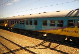 French company bags US$5 8bn South African train deal