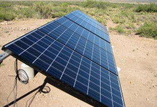 Innovative financing in off-grid solar sector can power millions of African homes
