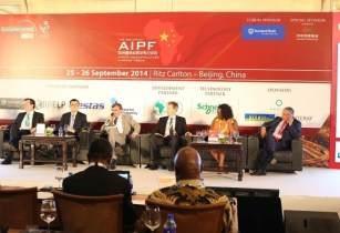 AIPF2014 1