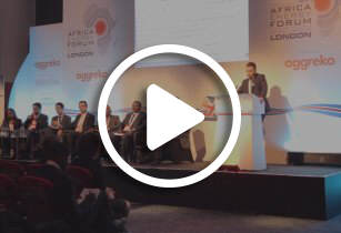 Africa Energy Forum 2016 IFC energy Playbutton