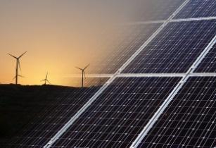 Africa clean energy