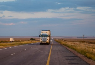 South Africa's transit sector secures more than US$100 million AfDB loans