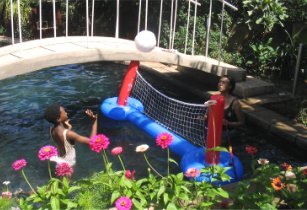 African pool Credit James Hall