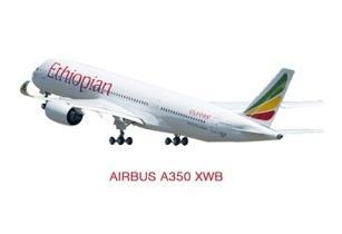 Airbus def V3 image plain