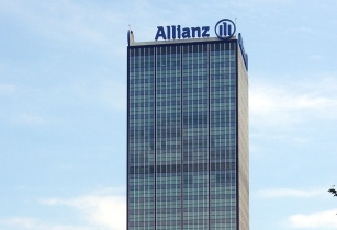 Allianz expands African presence with acquisition of Ensure Insurance Plc. in Nigeria