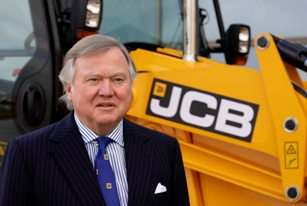 AnthonyBamford JCB