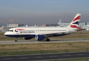 BA A320 100 Juergen Lehle http ablspotter.eu African Technical Review