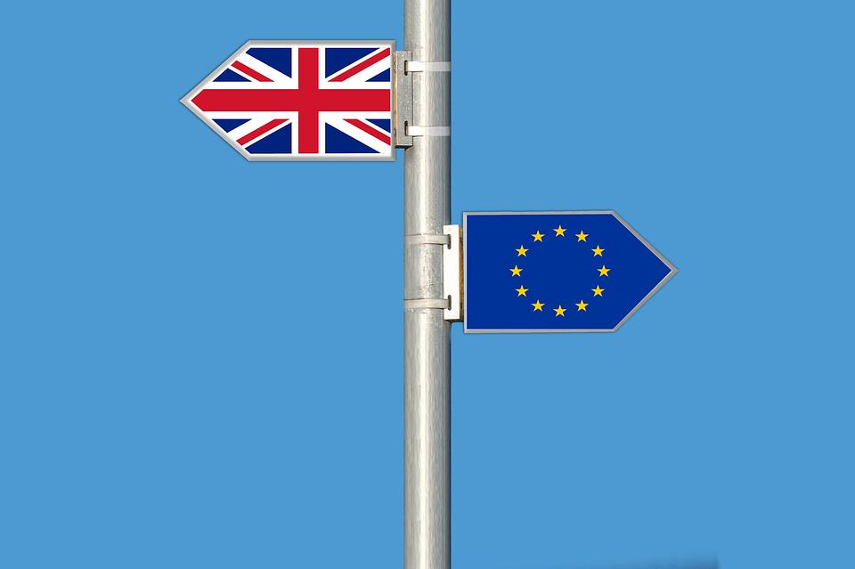 Brexit Elionas2 Pixabay