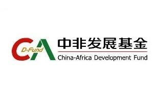 CADfund logo