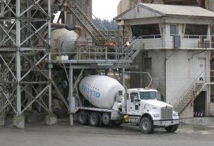 Cement plant 02