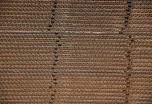Corrugated Sheets resized - Nancy Waldman - Flickr