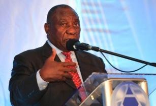 Cyril Ramaphosa 22
