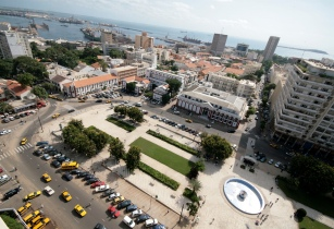 ENGIE sign agreement for development of renewables in Senegal