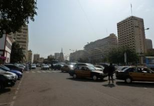 Dakar IMF