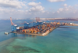 Djibouti says investments unaffected by DCT termination
