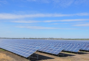 ENGIE to build eight hybrid solar power plants in Gabon