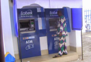 Ecobank story