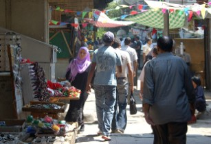 Egypt SME