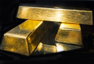 Gold AJC1 Flickr