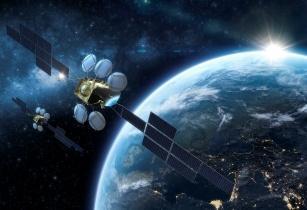 HOTBIRD Eutelsat horizontal