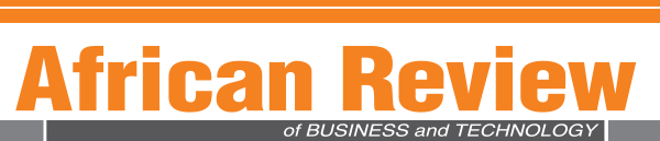 African Review RSS Feed
