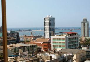 Luanda Angola onevillage initiative