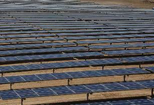 Nigeria solar power Scatec