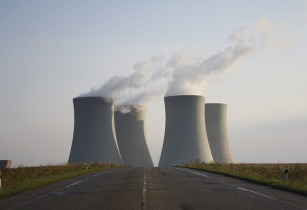 Nigeria to generate nuclear electricity