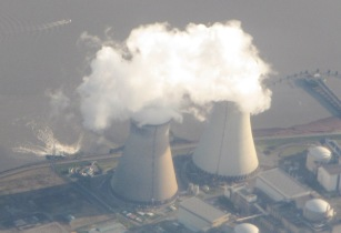 Is nuclear energy the best option