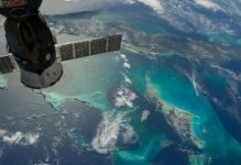 South Africa space agency earns global recognition