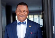 Equatorial Guinea supports entrepreneurs with one-stop shop