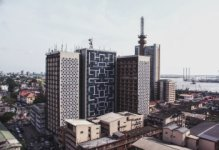 African policymakers urged to optimise opportunities presented by urbanisation